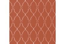 2012 Pantone Color Choice - Tangerine  / by CasaCole