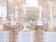 weddings / by Jane Brixner