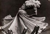 Dance / by Susan Gendron Huotari