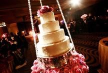 Wedding Ideas / by Hillary Johnson