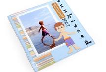 Scrapbooking/Card Making / by Linda Bird