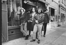 Grateful Dead / by TRI Studios