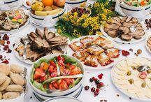 Serbian Recipes  / Serbian Foods / by Hopscotch Adoptions, Inc