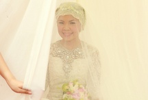 Weddings / by Julie Copping