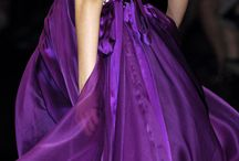 Purple   Lavender   Lilac / by Julie Keeter