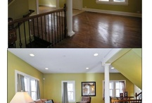 Staged to Sell / by Shannon Peterson