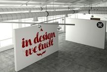 Design / by Dino Del Mancino