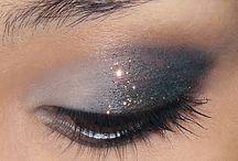 Makeup / by Lauren