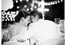 Wedding / by Leana Corry