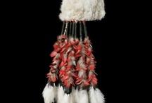Feathers / by Diana Blackstone