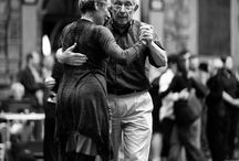 People / The grace of old age / by Sonia Fox