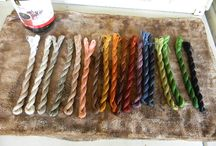 needlework 2........ / by Carol Boyd