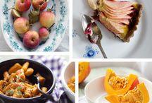 Gluten Free Nutrition  / by Debra J Webb