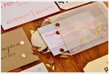 Business Cards Crafty / by Kathy McGraw
