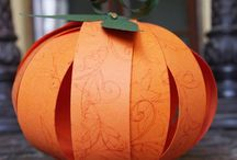 DIY Halloween  / Here are some great DIY Halloween projects and tutorials. / by Kate Pullen