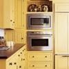 My Lovely Kitchen / by Jessika Gosen