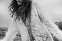 Knitting / by Maranta Foto