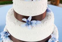 Wedding inspiration / by Malin Danielsson