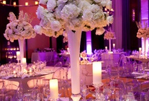 Wedding / by Angela Mefford-Stapleton