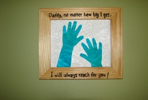 Father's Day / by Toinette Floyd