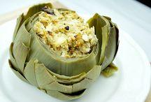 Recipes / yummy goodness / by Montanna Nicoson