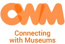 Connecting with Museums / Join other educators who are Connecting with Museums to access and integrate museum expertise, objects, and knowledge into student learning experiences. Share and connect with others, find out about professional development opportunities via Project MASH, and more. / by ModelClassroom Program