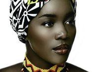 Cultural Awareness / by Holly Winn