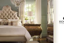 Good's Home Furnishings Pineville and Hickory NC Customer Reviews  Dreamy Selection of Bedrooms / Our customers have spoken, see our latest 5 Star Customer Reviews and our top picks for dreamy bedrooms. Sweet Dreams. http://www.goodshomefurnishings.com/aboutus/customer-reviews/ / by Good's Home Furnishings
