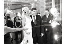 kristin vining wedding day shoots / by Theodore Morse