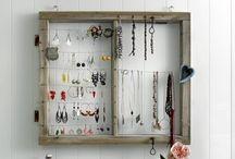 DIY & crafts / by Michaela Winkler