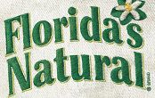 Destination FL - Central   / Trip ideas in Central Florida / by Lindsey Cannon