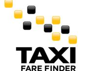 taxi appreciation / Raw appreciation for taxis, drivers and all the places we are able to travel to.  / by Taxi Fare Finder