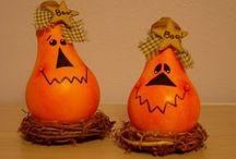 halloween / by mandi tritch