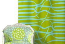 reupholstering chairs / by Lacey Jones