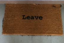 Haileybop's board <3 / Meow!! / by Aubrey Alexander