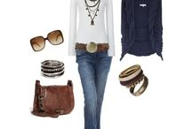 My Style / by Iva Catron