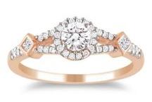 Jewelry  / by Christy Kathmann