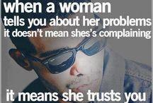 So True / by Alexis Mcnear