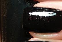 Nails / by Keisha Cook