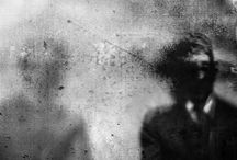 Antonio Palmerini   / Once I said I took pictures because I didn't have time for anything else...