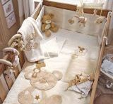 Baby's room / by Stephanie Andrews