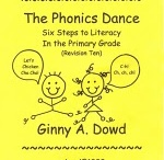 Phonics Dance / by Suzanne Roberts
