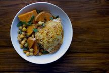 Budget Meals / Menus and Recipes for the budget-minded cook. / by CHEFS Catalog