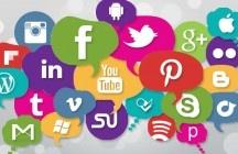 Mimotsa Animation de communautés - Community Manager / Réseaux sociaux, reddit, snapchat, vine, youtube, foursquare, 2.0, 3.0, 4.0, video, content marketing, SEO, visual, viral, e-mail, stats, klout, online reputation, mobile, b2b, c2c, b2c, ... Voir Mimotsa social media pinterest, Mimotsa Social Media Twitter, Mimotsa Social Media Google+, Mimotsa Social Media Facebook, Mimotsa Social Media Instagram, Mimotsa Social Media Blog & Website, ... / by Carolline Mimeault - Mimotsa