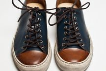 Men's Heritage & Workwear Clothes / Heritage clothes, Workwear, Vintage / by Mr Workingman