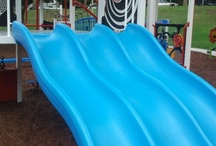 Brisbane Kids Playgrounds / Brisbane playgrounds and parks - to join this group comment on this pin. Quality pictures only / by Brisbane Kids