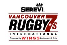 Events / by Serevi Rugby
