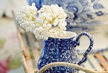 Decorations / by Bloggy Moms
