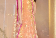 Wedding clothes / by Kavita Popat