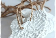 DIY Craft / Projects to get me inspired!  / by Jasmine Is-Short